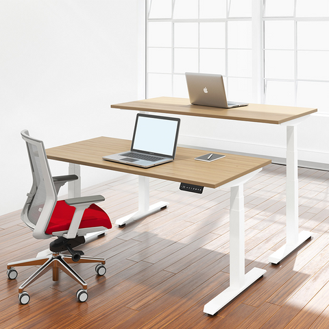 Charming ... Office Furniture Heaven. Activ Pro