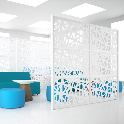 Wall Webwall - Office Furniture Heaven