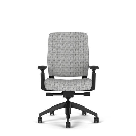 Amplify Task Chair