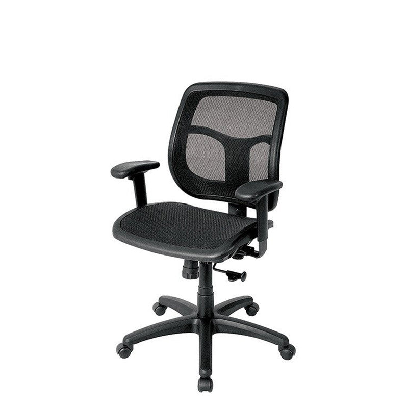 Seating Apollo Chair - Office Furniture Heaven  sc 1 st  Office Furniture Heaven & Apollo Chair u2013 Office Furniture Heaven