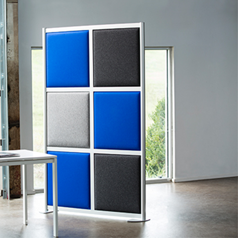 Wall Blox - Office Furniture Heaven