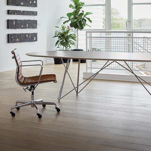 Desks Baja - Office Furniture Heaven