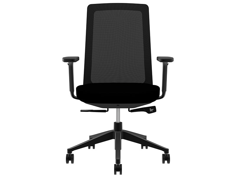 Seating Bravo - Office Furniture Heaven