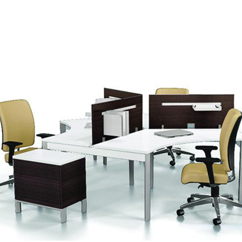 Desks Bridges II - Office Furniture Heaven