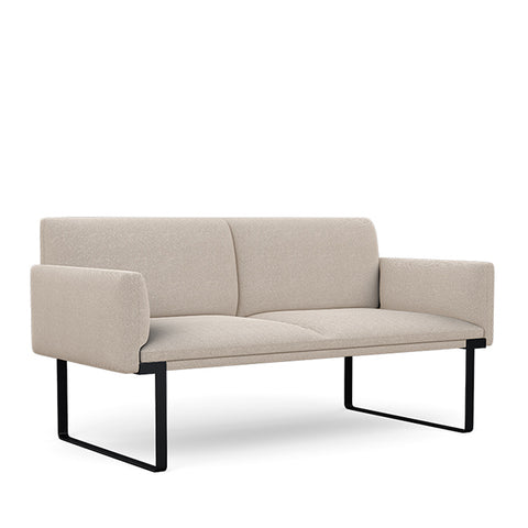 Lounge Seating Cameo - Office Furniture Heaven