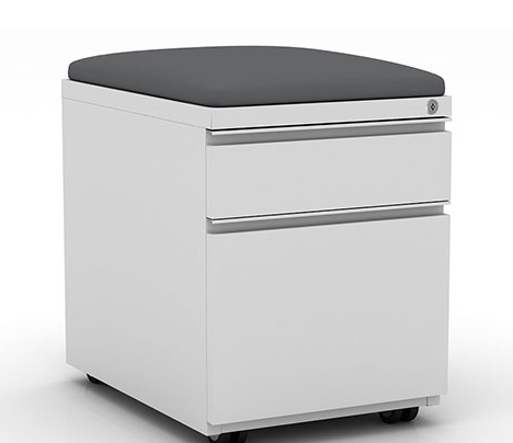Filing Activ Storage - Office Furniture Heaven