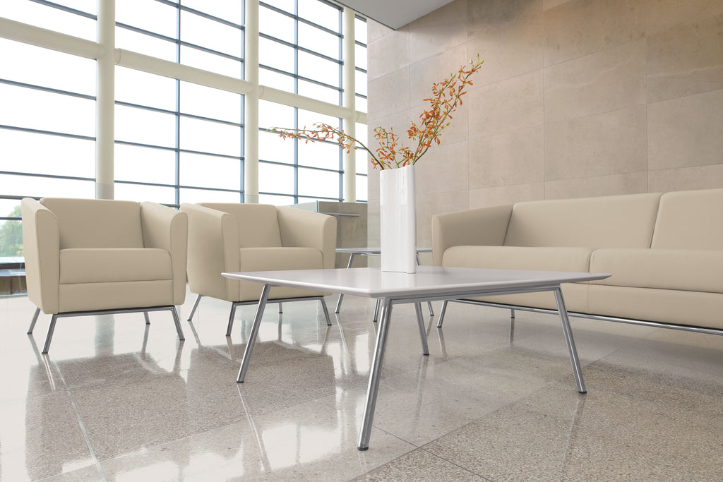 Tables Wind - Office Furniture Heaven