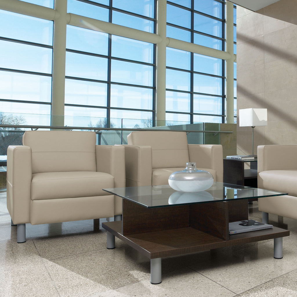 Tables CITI Reception - Office Furniture Heaven