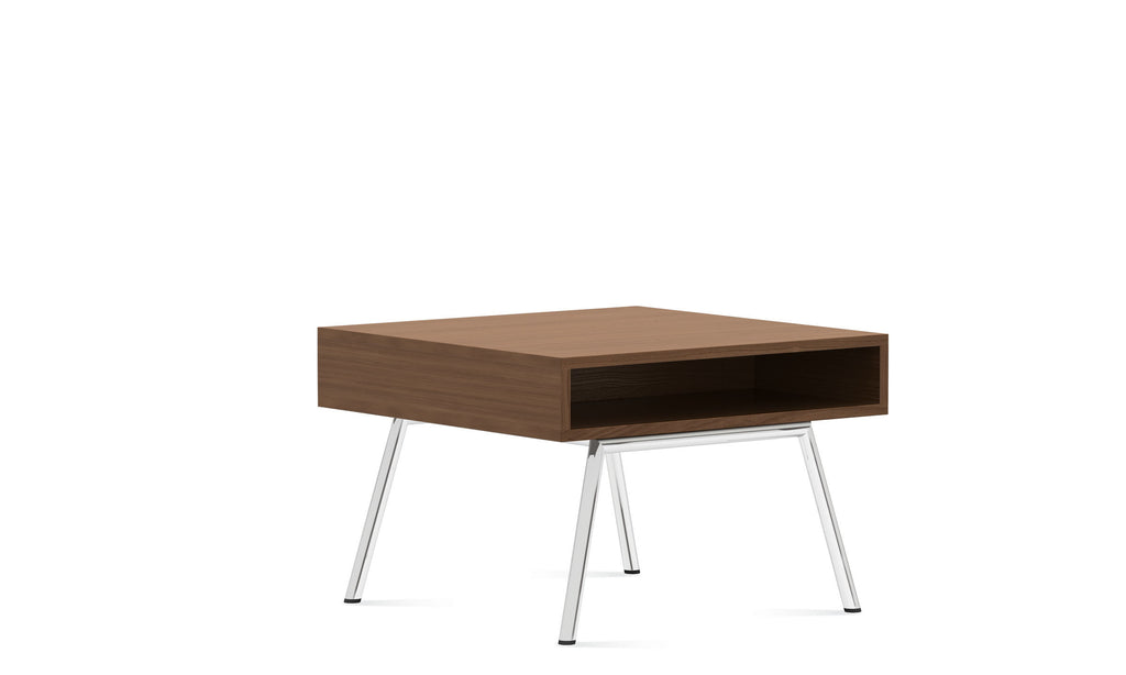Tables Wind Linear - Office Furniture Heaven