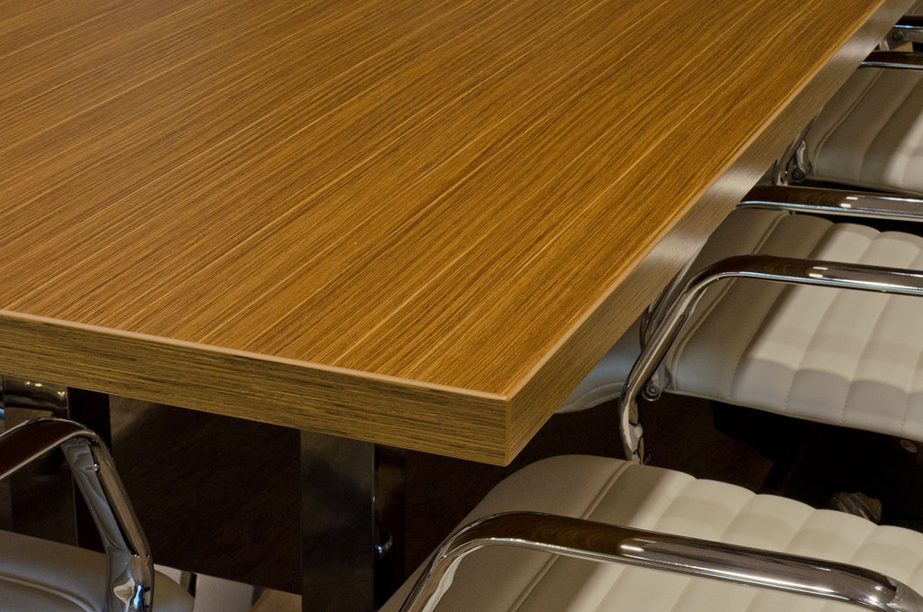 Project CLW Distributors - Office Furniture Heaven