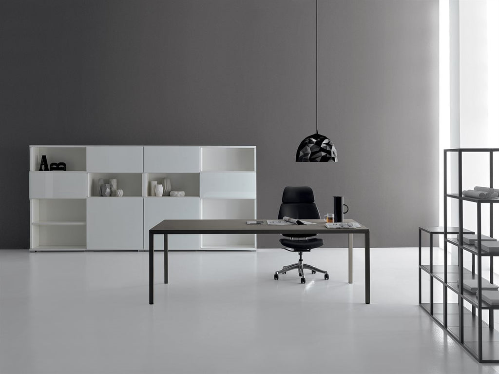 Desks DV908 - Office Furniture Heaven