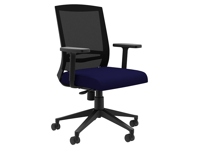 Seating Derby - Office Furniture Heaven