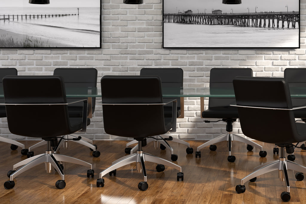 Chairs Diddy - Office Furniture Heaven