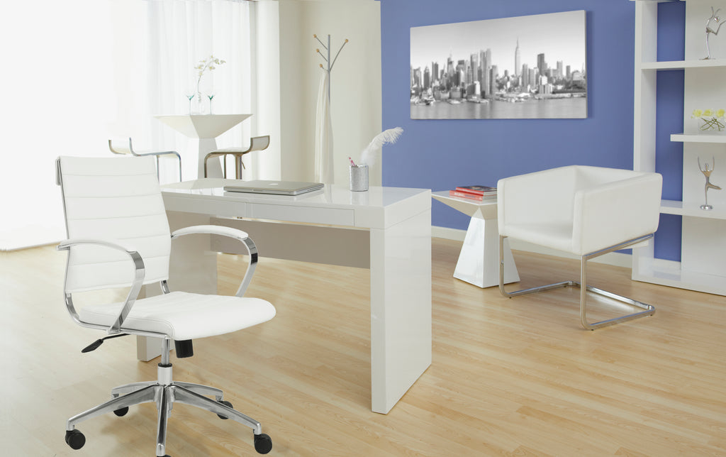 Chairs Axel - Office Furniture Heaven