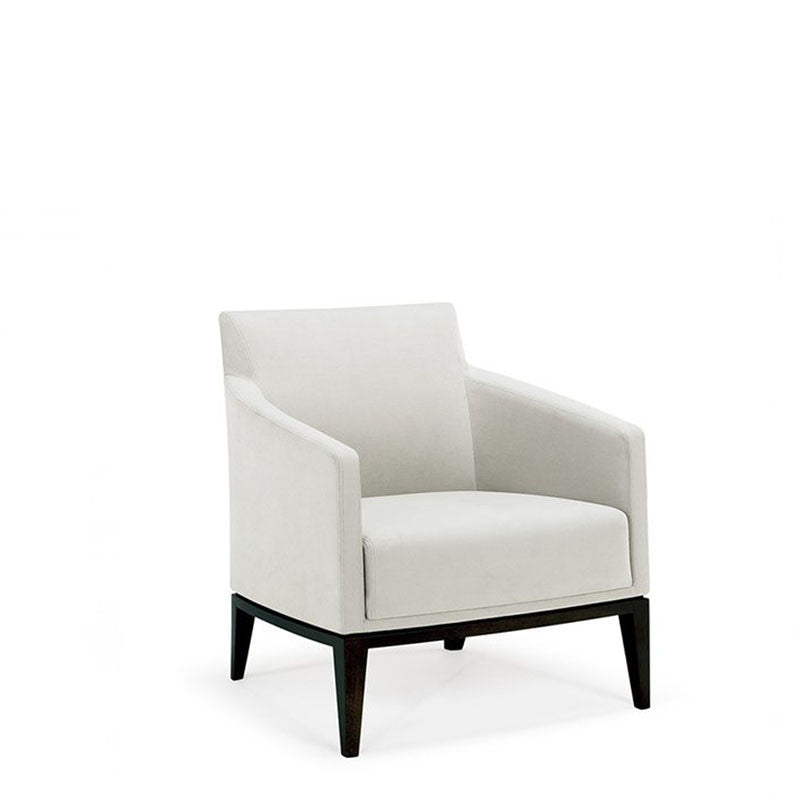 Lounge Seating Elide - Office Furniture Heaven