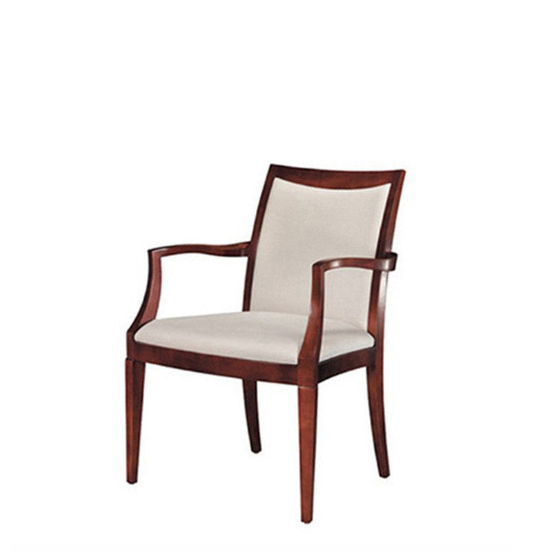 Fiori Chair