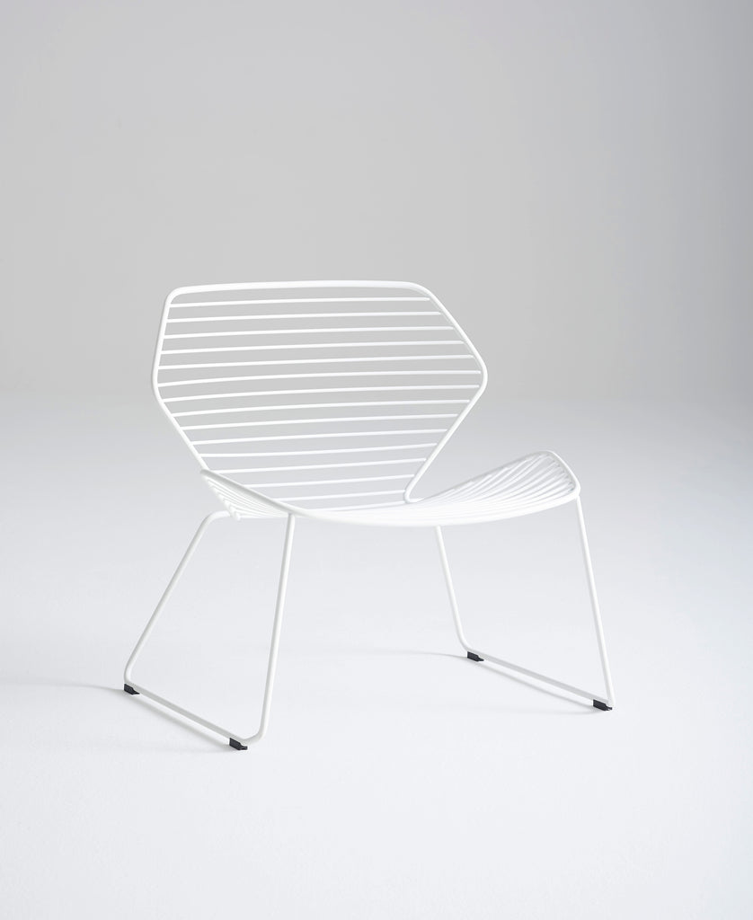 Gingko Wire - Office Furniture Heaven