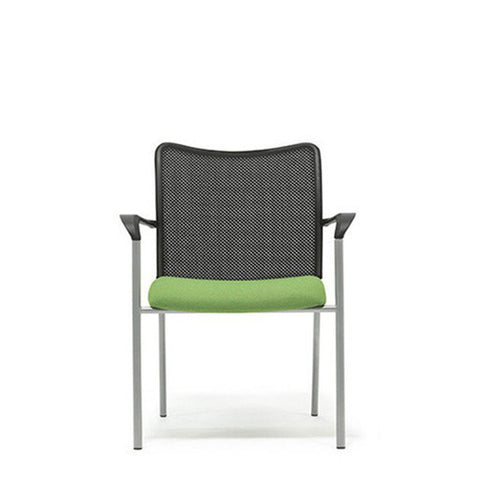 Lounge Seating Inertia Side Chair - Office Furniture Heaven
