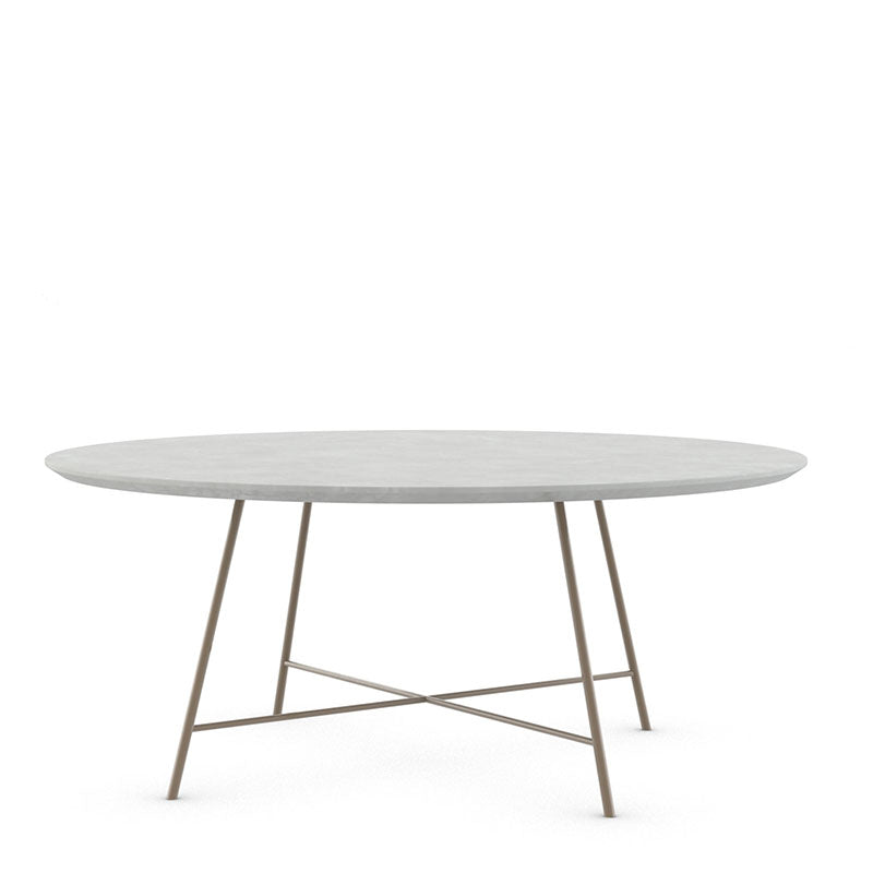 Tables Kosa - Office Furniture Heaven