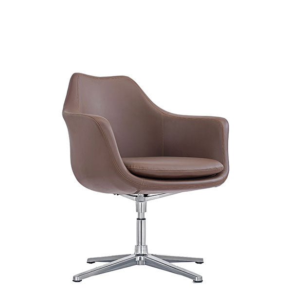 Lobby Chair - Office Furniture Heaven