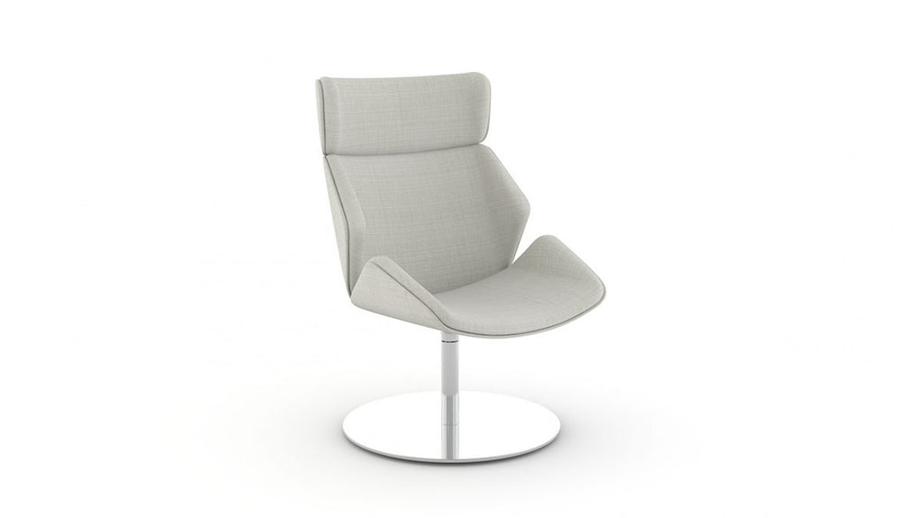 Lounge Seating Skara - Office Furniture Heaven