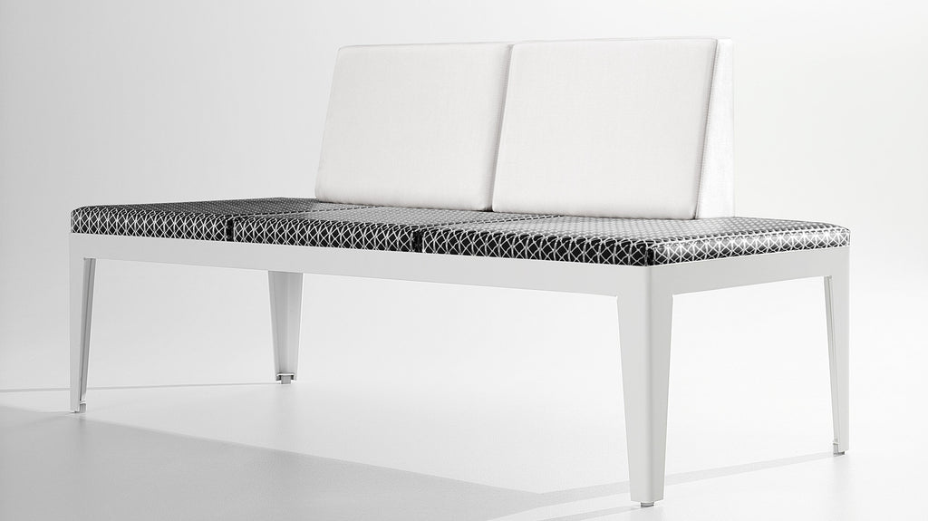 Lounge Seating Bända - Office Furniture Heaven