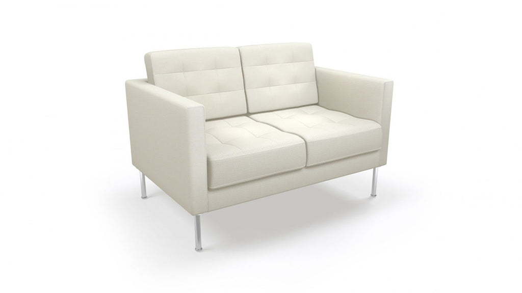 Lounge Seating Cubic - Office Furniture Heaven