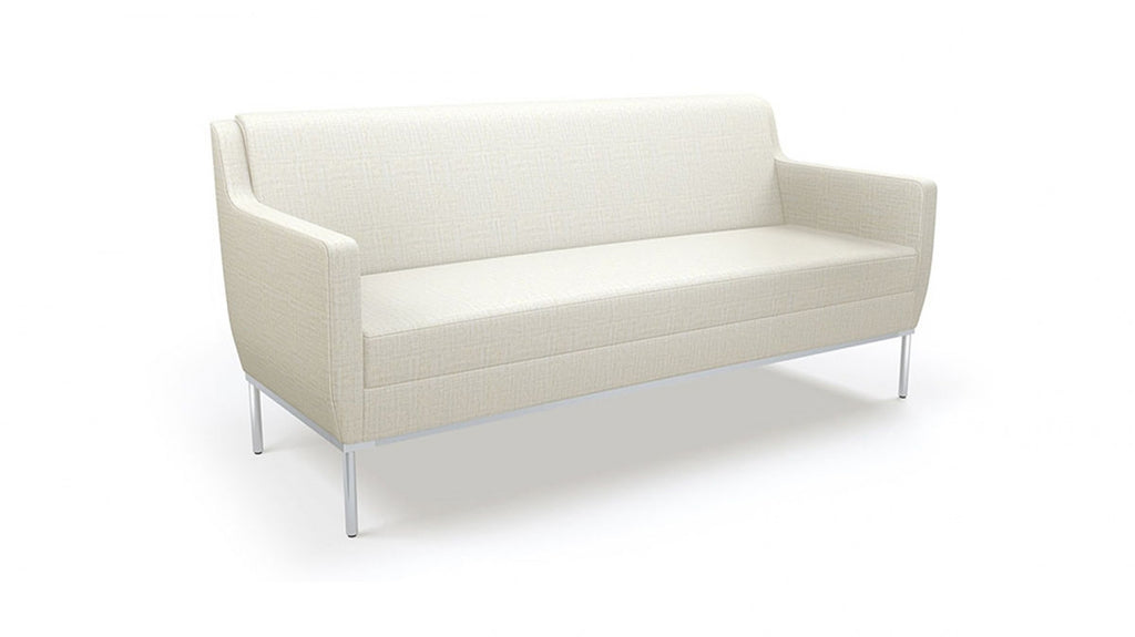 Lounge Seating Dess - Office Furniture Heaven