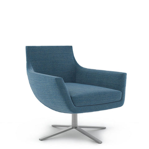 Lounge Seating Lona - Office Furniture Heaven