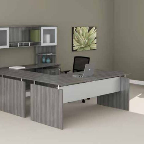 Desks Medina - Office Furniture Heaven