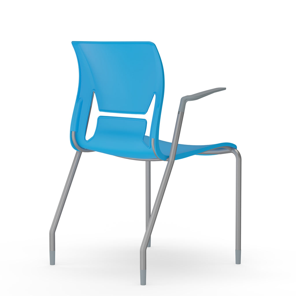Seating Mimi Chair - Office Furniture Heaven