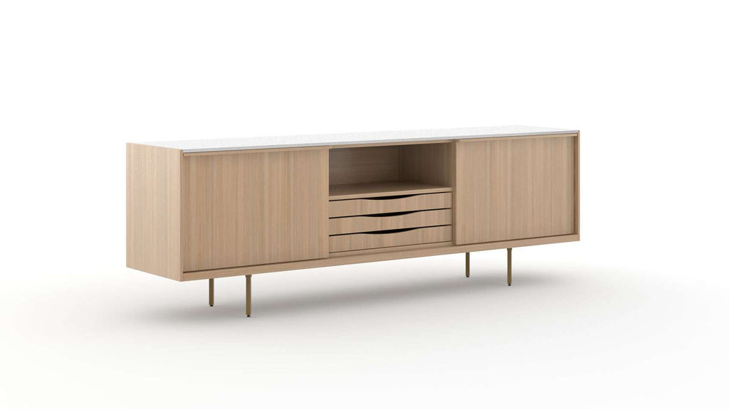 Filing Rowen - Office Furniture Heaven