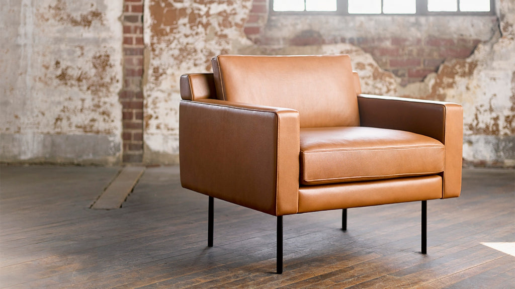 Lounge Seating Rowen - Office Furniture Heaven