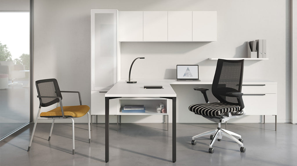 Staks Office Furniture Heaven