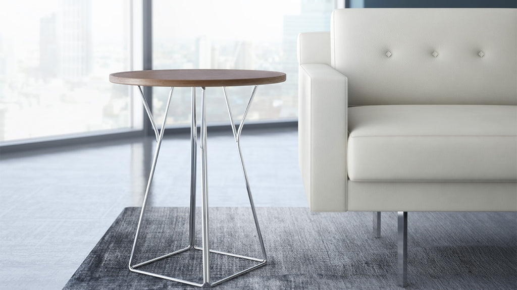 Tables Wyre - Office Furniture Heaven