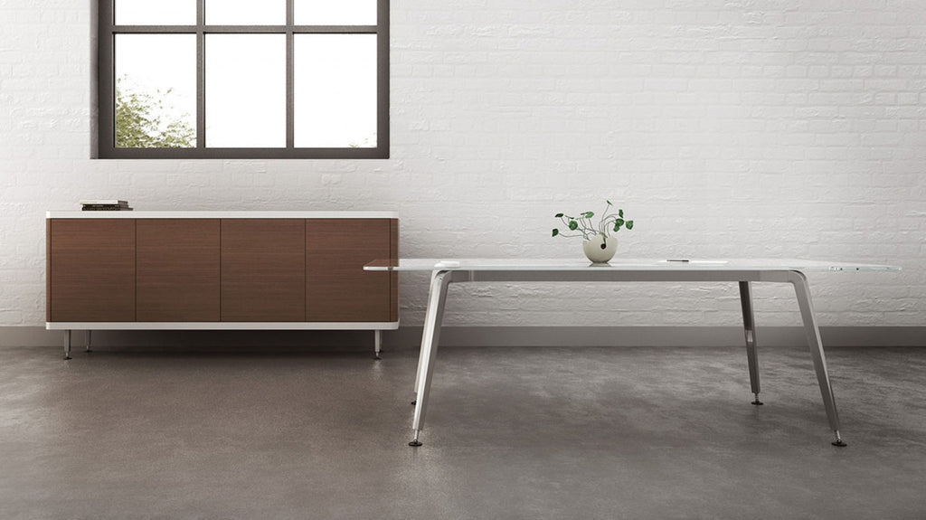 Systems Eleven - Office Furniture Heaven
