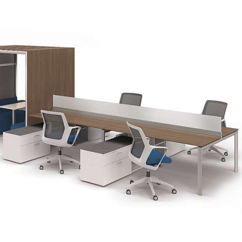 Systems Re: - Office Furniture Heaven