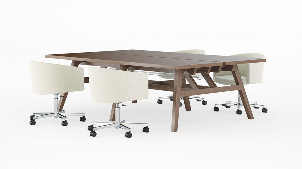 Systems Riff - Office Furniture Heaven