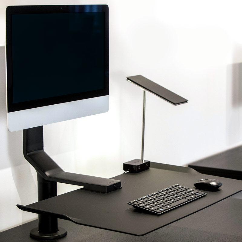 Accessories QuickStand Underdesk - Office Furniture Heaven