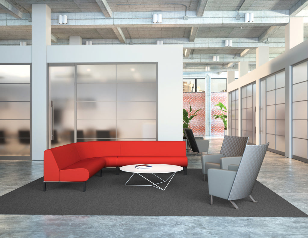 Radius - Office Furniture Heaven