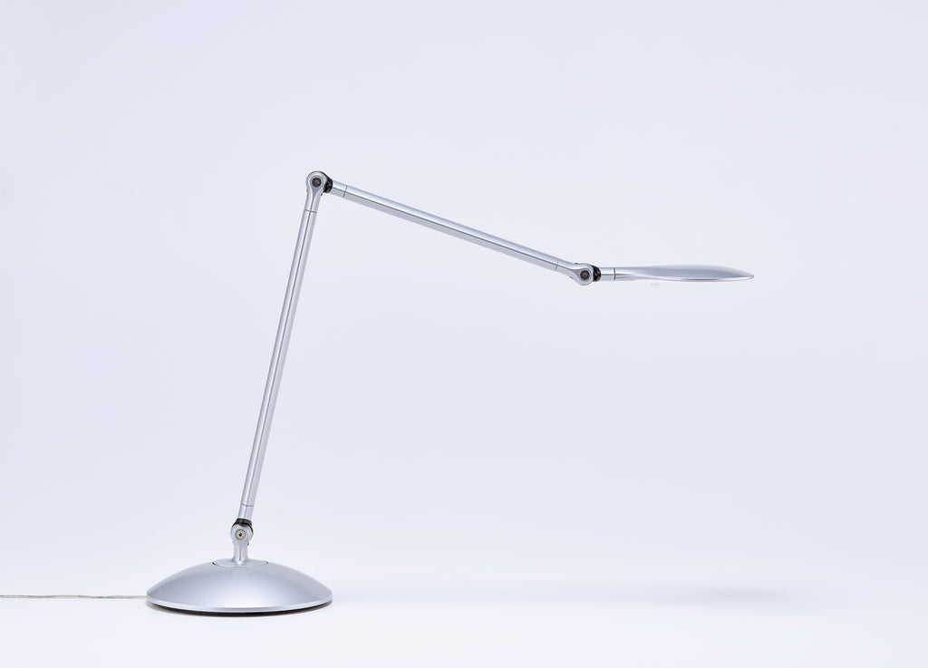 Lighting Revo - Office Furniture Heaven