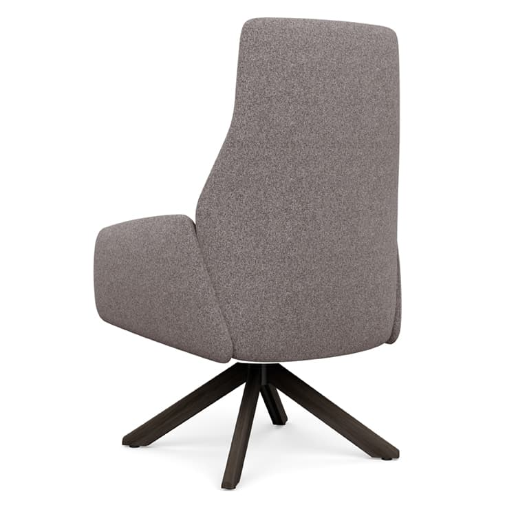 Lounge Seating Envoi - Office Furniture Heaven