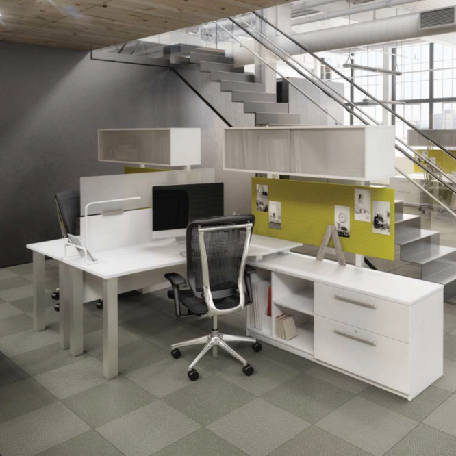 Zen office furniture Decor Ideas Desks Zen Open Office Office Furniture Heaven Office Furniture Heaven Zen Open Office Office Furniture Heaven