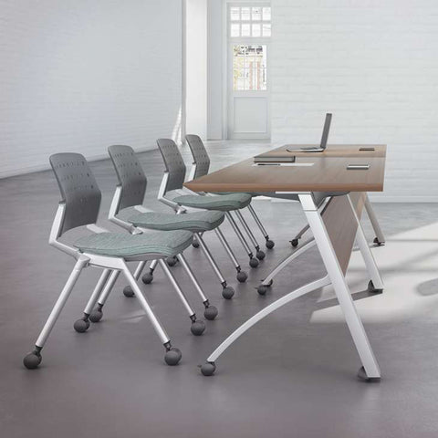 Tables Sebree - Office Furniture Heaven