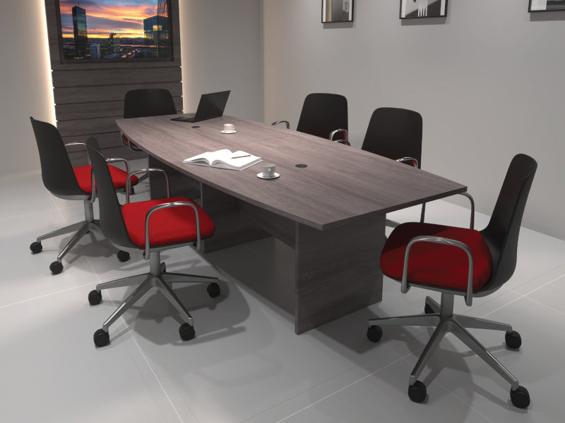Sophie - Office Furniture Heaven