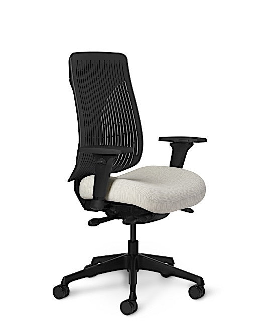 Seating Truly Task Chair - Office Furniture Heaven
