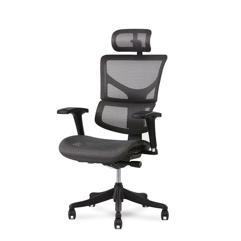 Seating X¹ Task Chair - Office Furniture Heaven