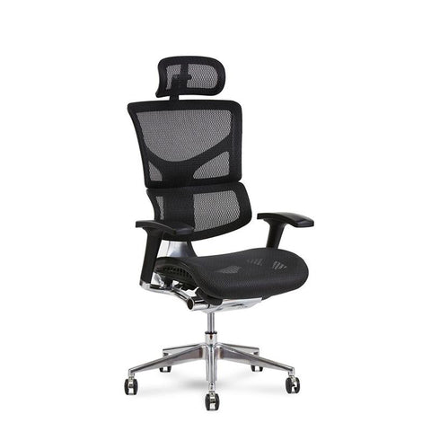 X² Executive Task Chair