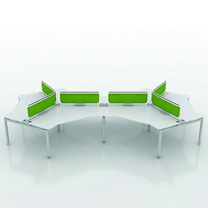 Systems zDesk - Office Furniture Heaven