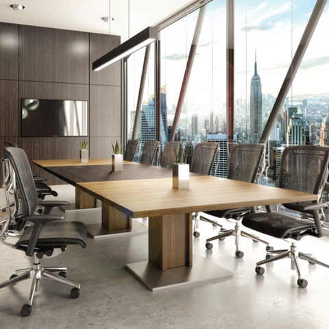 Zen office furniture Louth Zen Conference Comparacaotop Desks Office Furniture Heaven